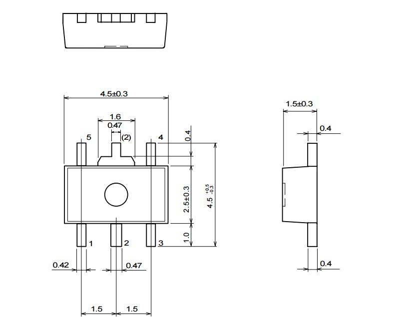 电路 电路图 电子 户型 户型图 平面图 原理图 793_635