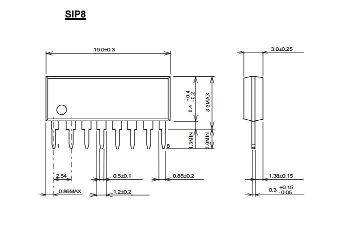 电路 电路图 电子 户型 户型图 平面图 原理图 706_455
